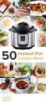 217 best freezer meals images on pinterest healthy foods