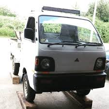 mitsubishi minicab 4x4 u42t instagram photos and videos pictastar com