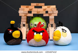 angry birds stock images royalty free images u0026 vectors shutterstock