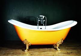 Image Of Bathtub A Bathtub Can Help Improve Your Circulation