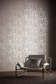 Wallpaper Interior Design Best 25 Textured Wallpaper Ideas On Pinterest Wallpaper Ideas