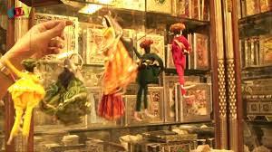 rajasthani wall hanging puppets kathputli jaipur souvenirs rajasthani wall hanging puppets kathputli jaipur souvenirs india by rooms and menus