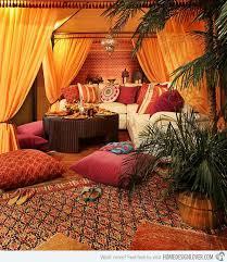pinterest home design lover 265 best upholstery soft goods images on pinterest armchairs