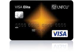 elite debit card unfcu visa elite credit card review 50 annual fee priority