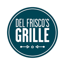 del frisco s grille open table del frisco s grilles in houston and fort worth named to opentable s