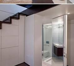 Log Home Design Online Architectures House Apartment Exterior Design Ideas Designs Modern
