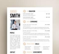 template cv word modern modern resume templates word resume template cv template resume cv