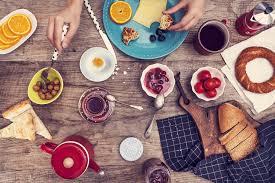 cuisine pour regime régime amaigrissant 12 trucs pour maintenir un poids santé