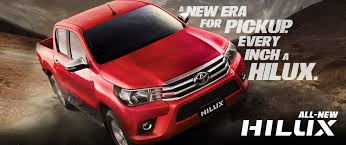 toyota philippines used cars price list toyota motor philippines official site car auto hybrid