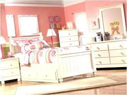 bedroom sets miami bedroom sets for girls best girls bedroom furniture sets ideas on