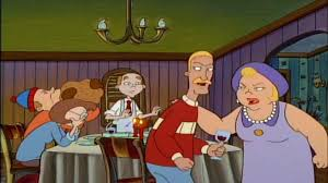 image arnold s thanksgiving 38 png hey arnold wiki fandom