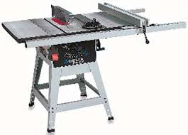 delta table saw for sale contractor style table saws canadian woodworking magazine