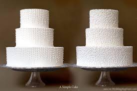 elegant buttercream wedding cakes party themes inspiration