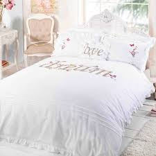 Cheap Duvet Sets The 25 Best Cheap Duvet Sets Ideas On Pinterest Grey And Teal