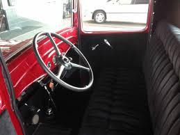 Vintage Ford Truck Steering Wheel - bangshift com 1934 ford truck