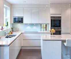 Urban Kitchen London - 30 best cool kitchens images on pinterest cool kitchens kitchen