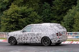 rolls royce cullinan render 2019 rolls royce cullinan interior spied prototype reveals bmw