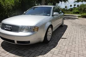 2000 audi a6 4 2 quattro german cars for sale blog