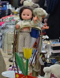 Flohmarkt Bad Wildungen Nacht Flohmarkt In Köln U2013 Shoppen Recyceln Wiederverwerten Und