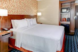 fairfield inn u0026 suites hyannis ma booking com
