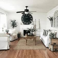 Decorating Coffee Table Rustic Decorating Ideas For Living Rooms Black Fiberglass Sweevel