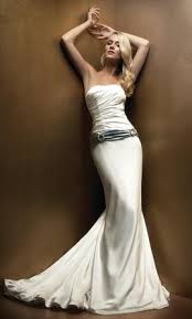 discount bridal gowns michelson wedding dresses for sale preowned wedding dresses
