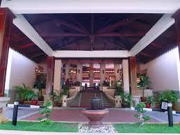 hotel grand lexis port dickson pnb ilham resort port dickson malaysia booking com