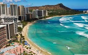 Hawaii natural attractions images Hawaii tourist attractions tourist destinations jpg