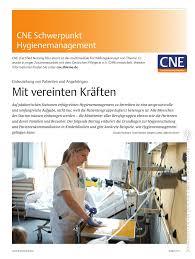 G Stige Sch E K Hen Mit Vereinten Kräften Pdf Download Available