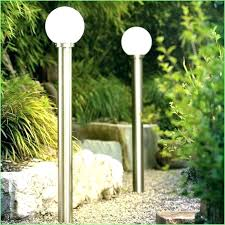 Yard Light Fixtures Post Ls Radditude Co