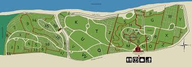 Arlington Cemetery Map Cemetery Map Bdsgiaitri