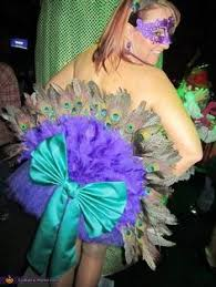 Peacock Halloween Costume Women Peacock Costumes Women Details Adults Halloween