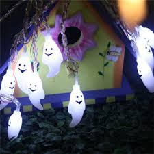 halloween ghost led lights page 3 bootsforcheaper com