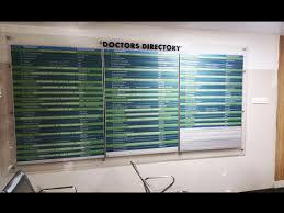 name board design for home in chennai street infra pvt ltd