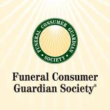 funeral advantage expense insurance lincoln heritage insurance company