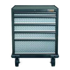 professional tool chests and cabinets craftsman professional toolbox craftsman rolling tool chest storage