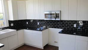 White Cabinets With Grey Quartz Countertops With White Cabinets Grey Countertops Exitallergy Com