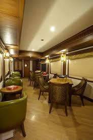 lets travel india maharaja express