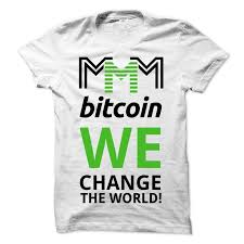39 best altcoins images on pinterest funny hoodies shirt