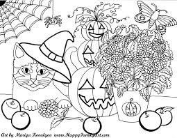 coloring pages frida kahlo coloring pages mycoloring free