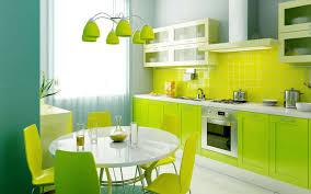 Junior Interior Designer Salary by Besterior Design Jobs Fabulous Home Designer Salary London Junior