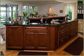 free used kitchen cabinets attractive cabinet recycled kitchen cabinets used nj for on