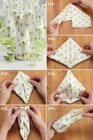easter napkins 7 easy ways to fold bunny napkins for easter napkins bunny