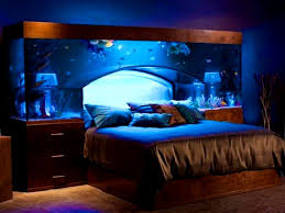 perfect modern bedroom ideas for guys surripui net
