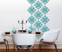 awesome dining room wall decals pattern home decor and design awesome dining room wall decals pattern latest dining room wall decals wallpaper