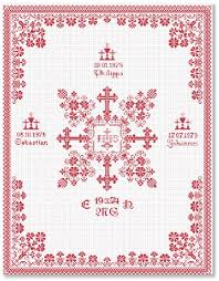 cross stitch patterns by ems design traditional designs