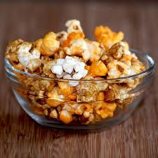 halloween popcorn gifts popcorn charlie u0027s gourmet popcorn rochester ny best popcorn