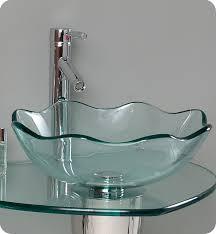 Clear Glass Bathroom Sinks - bathroom vanities buy bathroom vanity furniture u0026 cabinets rgm