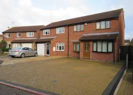 4 Bedroom House For Rent Peterborough Property For Sale In Peterborough Buy Properties In Peterborough