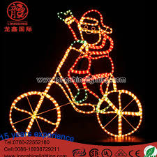 santa reindeer lights santa reindeer lights suppliers and